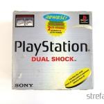 playstation scph 7002 box 150x150 - Opakowania podstawowych modeli PlayStation