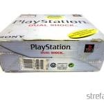 playstation scph 7002 box 10 150x150 - Opakowania podstawowych modeli PlayStation