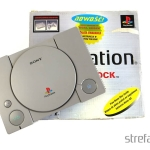 "playstation scph 7002 box 11 150x150 - [SCPH-7002] PlayStation ""Dual Shock"""