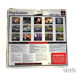 "playstation scph 7002 box 4 150x150 - [SCPH-7002] PlayStation ""Dual Shock"""