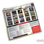 playstation scph 7002 box 5 150x150 - Opakowania podstawowych modeli PlayStation
