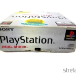 "playstation scph 7002 box 7 150x150 - [SCPH-7002] PlayStation ""Dual Shock"""