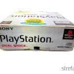 playstation scph 7002 box 7 150x150 - Opakowania podstawowych modeli PlayStation