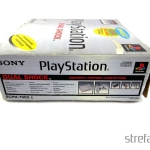 "playstation scph 7002 box 9 150x150 - [SCPH-7002] PlayStation ""Dual Shock"""