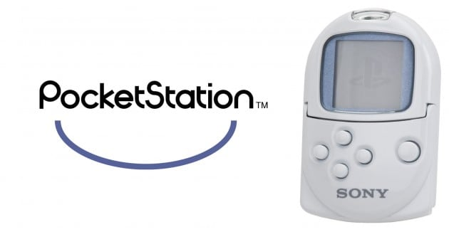 sony-pocketstation-630x326