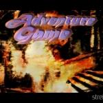 Adventure Game 2 150x150 - Przegląd gier stworzonych za pomocą Net Yaroze