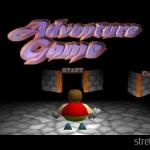 Adventure Game 3 150x150 - Przegląd gier stworzonych za pomocą Net Yaroze