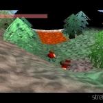 Adventure Game 4 150x150 - Przegląd gier stworzonych za pomocą Net Yaroze