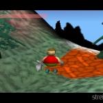 Adventure Game 5 150x150 - Przegląd gier stworzonych za pomocą Net Yaroze