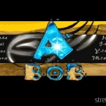 Airbob 2 150x150 - Przegląd gier stworzonych za pomocą Net Yaroze