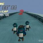 Airbob 4 150x150 - Przegląd gier stworzonych za pomocą Net Yaroze