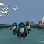 Airbob 5 150x150 - Przegląd gier stworzonych za pomocą Net Yaroze