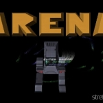 Arena 3 150x150 - Przegląd gier stworzonych za pomocą Net Yaroze