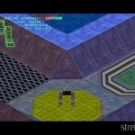 Arena 4 150x150 - Przegląd gier stworzonych za pomocą Net Yaroze