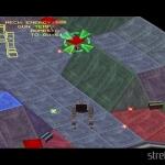 Arena 5 150x150 - Przegląd gier stworzonych za pomocą Net Yaroze