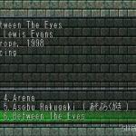 Between The Eyes 1 150x150 - Przegląd gier stworzonych za pomocą Net Yaroze