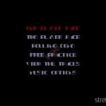 Between The Eyes 2 150x150 - Przegląd gier stworzonych za pomocą Net Yaroze