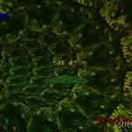 Between The Eyes 4 150x150 - Przegląd gier stworzonych za pomocą Net Yaroze