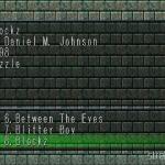 Blockz 1 150x150 - Przegląd gier stworzonych za pomocą Net Yaroze