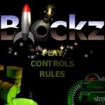Blockz 3 150x150 - Przegląd gier stworzonych za pomocą Net Yaroze