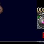 Blockz 4 150x150 - Przegląd gier stworzonych za pomocą Net Yaroze