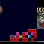 Blockz 5 150x150 - Przegląd gier stworzonych za pomocą Net Yaroze