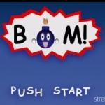 Bom 2 150x150 - Przegląd gier stworzonych za pomocą Net Yaroze