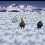 Bom 3 150x150 - Przegląd gier stworzonych za pomocą Net Yaroze