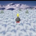 Bom 4 150x150 - Przegląd gier stworzonych za pomocą Net Yaroze
