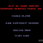 Breakout 3D 2 150x150 - Przegląd gier stworzonych za pomocą Net Yaroze