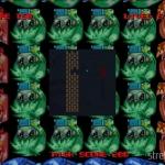 Breakout 3D 4 150x150 - Przegląd gier stworzonych za pomocą Net Yaroze