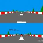 Car 2 2 150x150 - Przegląd gier stworzonych za pomocą Net Yaroze