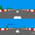 Car 2 3 150x150 - Przegląd gier stworzonych za pomocą Net Yaroze