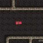 Car G1 2 150x150 - Przegląd gier stworzonych za pomocą Net Yaroze