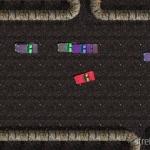Car G1 3 150x150 - Przegląd gier stworzonych za pomocą Net Yaroze