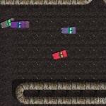 Car G1 4 150x150 - Przegląd gier stworzonych za pomocą Net Yaroze