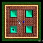 Car Tag 3 150x150 - Przegląd gier stworzonych za pomocą Net Yaroze