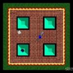 Car Tag 4 150x150 - Przegląd gier stworzonych za pomocą Net Yaroze