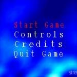 Clone 2 150x150 - Przegląd gier stworzonych za pomocą Net Yaroze