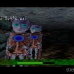 Clone 4 150x150 - Przegląd gier stworzonych za pomocą Net Yaroze
