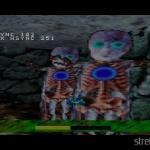 Clone 5 150x150 - Przegląd gier stworzonych za pomocą Net Yaroze