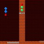 Columns 3 150x150 - Przegląd gier stworzonych za pomocą Net Yaroze