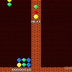 Columns 4 150x150 - Przegląd gier stworzonych za pomocą Net Yaroze