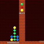 Columns 5 150x150 - Przegląd gier stworzonych za pomocą Net Yaroze