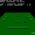 Combat 3D 2 150x150 - Przegląd gier stworzonych za pomocą Net Yaroze