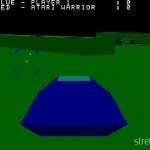 Combat 3D 3 150x150 - Przegląd gier stworzonych za pomocą Net Yaroze
