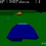 Combat 3D 4 150x150 - Przegląd gier stworzonych za pomocą Net Yaroze
