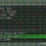 Dog Tale 1 150x150 - Przegląd gier stworzonych za pomocą Net Yaroze