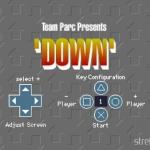 Down 3 150x150 - Przegląd gier stworzonych za pomocą Net Yaroze
