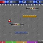 Down 5 150x150 - Przegląd gier stworzonych za pomocą Net Yaroze